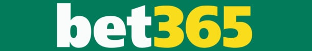 bet365 free bets betting bonuses