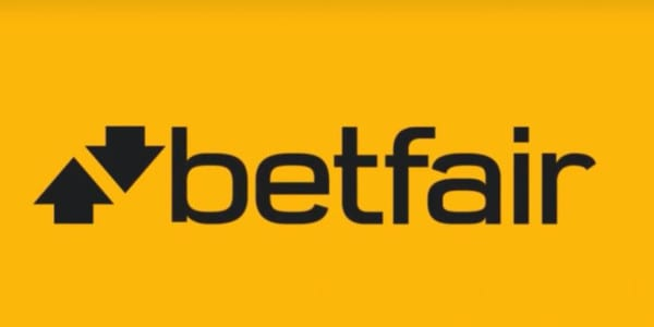 betfair free bets bonus welcome
