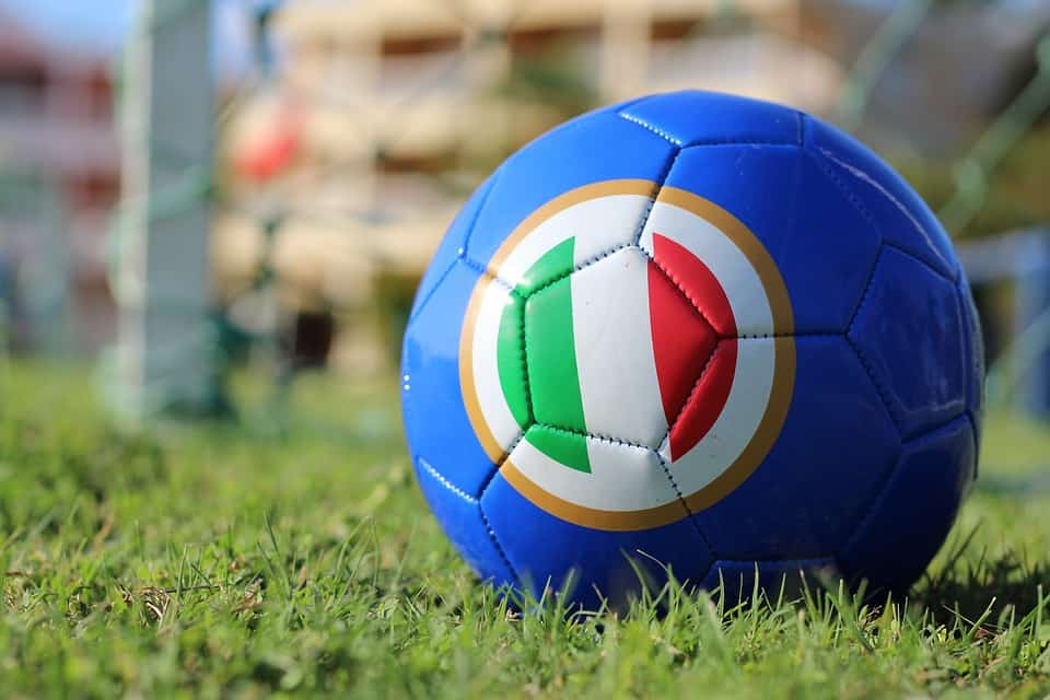 serie a betting odds football fixtures
